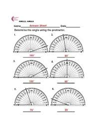 4 md c 5 4 md c 6 measuring angles using a protractor common core