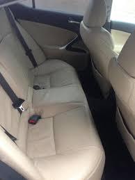 lexus is220d turbo problems 2007 56 lexus is220d 2 2turbo diesel full leather fully loaded