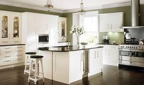 wickes kitchen island heritage bone kitchen wickes co uk kitch n solid