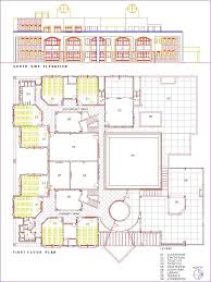 Floor Plan Elevations by Mandir Floor Plan U2013 Meze Blog