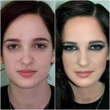 Makeup Classes Milwaukee 27 Best Transformers Make Me Over Images On Pinterest Make Up