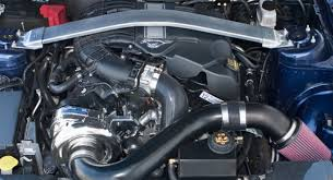 supercharger for camaro v6 shp centrifugal mustang 3 7 v6 serioushp