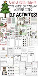 snowflake bentley worksheets the 25 best character traits activities ideas on pinterest