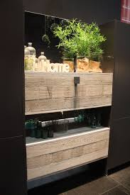 Just Cabinets And More by Wood Kitchen Cabinets Just One Way To Feature Natural Material