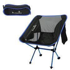 Arizona travel chairs images Best 25 folding beach chair ideas beach chairs jpg