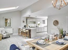 New Interior Design Trends Interior Design Trends For 2017 By Jon Pilling Of Abode