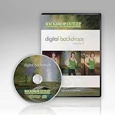 wedding backdrop outlet digital backdrops cd by backdrop outlet volume 3 mac