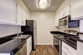 apartments for rent in lakewood co from 275 hotpads
