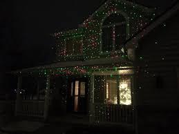 philips hue christmas lights the war on christmas lights curbed