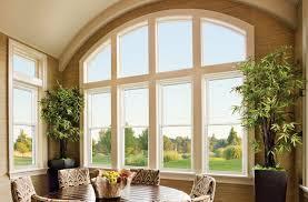 nu look home design cherry hill nj spring cleaning guide how to clean nu look home design