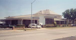 fort worth funeral homes brown owens brumley funeral directors fort worth tx legacy