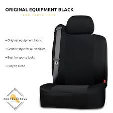 Toyota 60 40 Bench Seat Best 25 Toyota Tacoma Seat Covers Ideas On Pinterest Tacoma