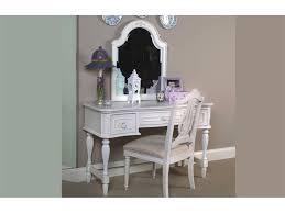 Little Girls Bedroom Vanity Furniture Adorable Design Of Little Girls Vanity Set To Perfect