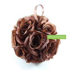 pomander balls balls pomander balls flower balls for wedding