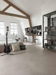 Best  Linoleum Flooring Ideas On Pinterest Vinyl Flooring - Bedroom floor