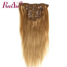 hair extension canada remy hair topper remi 2b hair clip in hair extensions
