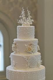 best 25 royal wedding cakes ideas on pinterest large wedding