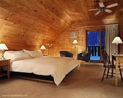 chambre de motel hôtel sacacomie hotels des monts lodging