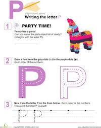 29 best handwriting sheets images on pinterest lyrics preschool