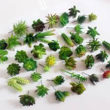Fake Flowers For Home Decor Artificial Mini Succulent Plants Online Artificial Mini