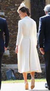 42 best pippa middleton style images on pinterest pippa