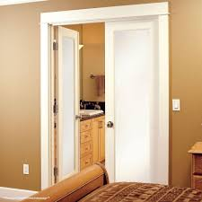 interior mobile home door mobile home prehung interior doors handballtunisie org