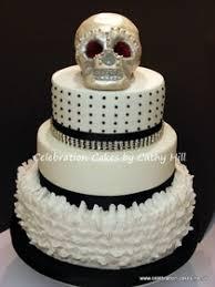 celebration cakes celebration cakes by cathy hill church gb