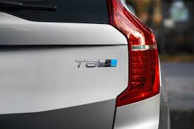 volvo trucks build and price polestar package bumps power in volvo xc90 t8 plug in u2013 news u2013 car