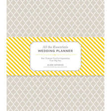 all the essentials wedding planner all the essentials wedding planner the ultimate tool for