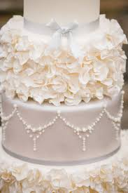 Cake Decorating Classes Utah Carrie U0027s Cakes Utah Wedding Cakes