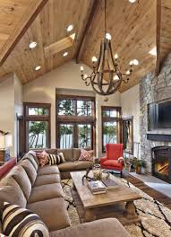 Furniture Delightful Home Interior Design With French Country by Chandeliers Design Magnificent Amazing Modern Rustic Lighting