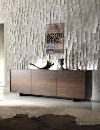 oxford sideboards from cattelan italia architonic