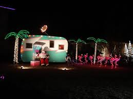 Interior Lights For Rv 22 Awesome Holiday Decoration Ideas For Your Rv U2013 Welcome To The