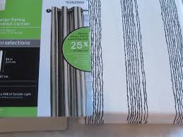 Artscape Montage Decorative Window Film by Home U0026 Garden Window Treatments U0026 Hardware Find Style
