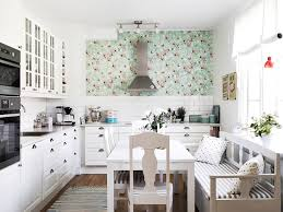 swedish interiors cocina estilo nórdico cocinas y comedores bonitos pinterest