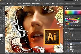 top 10 photo graphic design software for mac reviews