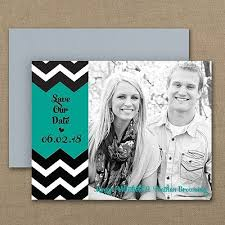 Save The Date Wedding Magnets 370 Best Save The Dates Images On Pinterest Dates