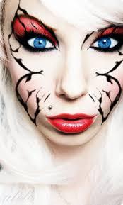 Halloween Makeup Butterfly by 32 Best Halloween Images On Pinterest Halloween Ideas Costumes