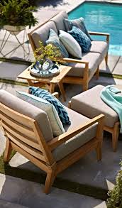 Teak Outdoor Chairs 148 Best Teak Images On Pinterest Outdoor Living Rooms Teak And