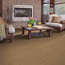 Carpeting Ideas For Family Room Carpet Vidalondon - Family room carpet ideas