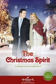 219 best hallmark christmas movies images on pinterest christmas