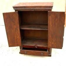 sauder kitchen storage cabinets sauder kitchen storage cabinets storage cabinet with tilt out door