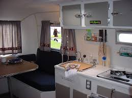 kitchen inspiring rv kitchen unit rv kitchen unit rv kitchen