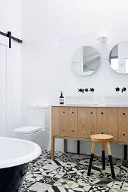 1694 best bathroom spaces images on pinterest room bathroom