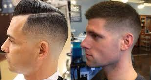 cortes de pelo masculino 2016 cortes de pelo el fade o fundido la barberíala barbería