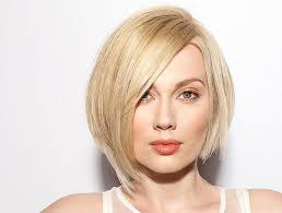 Kurzhaarfrisuren Blond Bilder by 612 Besten прически для коротких волос Bilder Auf