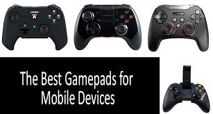 android joystick review of the best android controller and android gamepad by