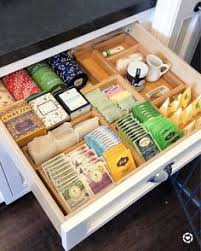 best kitchen cabinet drawer organizer 48 best kitchen drawer organization ideas kitchen drawer
