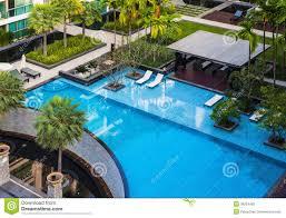 backyard landscaping ideasswimming pool design homesthetics ideas