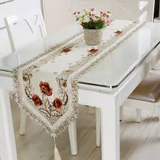 Coffee Table Cloth Designs Coffee Addicts - Table cloth design